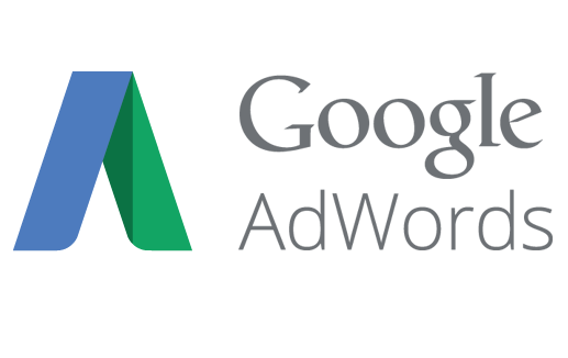 تبلیغات کلیکی گوگل