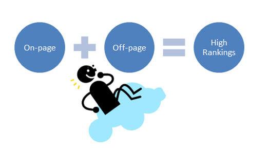 onpage-off-page-optimization