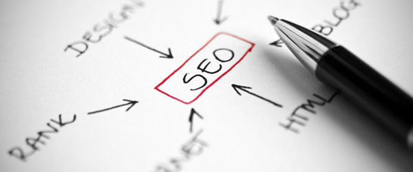 on-site-off-site-seo