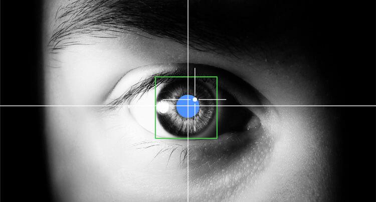 Eyetracking_Internet_Ads