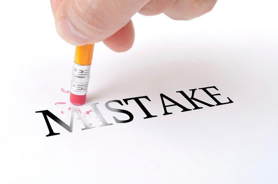 Sidebar_Mistakes