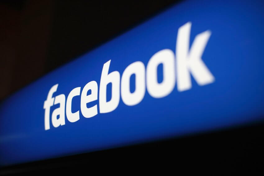 Facebook_Business_Page_Main