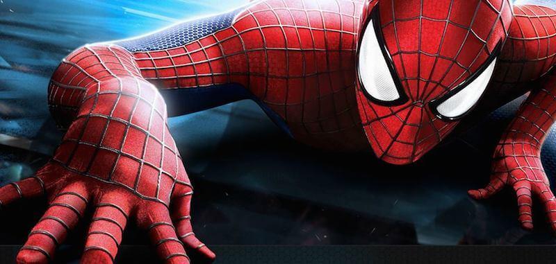 The_Amazing_Spider-Man_2_Crawling_1
