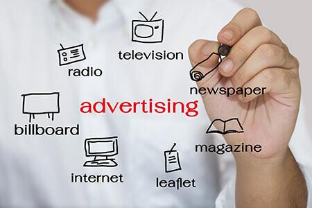 img_advertising1
