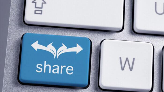 ۱۵ترفند برای احیای وبلاگ، وقتی که انرژی نوشتن و وبلاگ نویسی ندارید