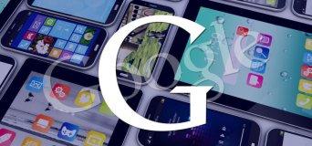 آپدیت موبایل گدون گوگل ؛ از سیر تا پیاز