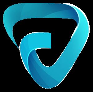 just-logo-big