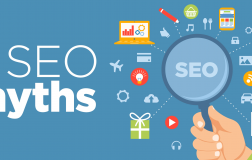 40-seo-myths