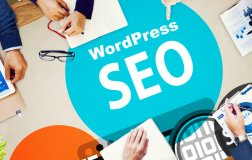 wordpress-seo-3