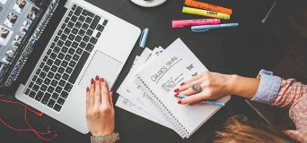 15 عادت بازدیدکنندگان سایت که روش نوشتن محتوای شما را کاملا تغییر خواهد داد
