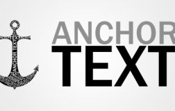 what-is-anchor-text-in-seo