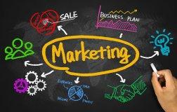 با انواع مختلف بازاریابی آشنا شوید و از بین آنها بهترین کانال را انتخاب کنید