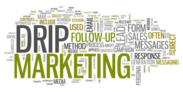 drip-marketing-automation