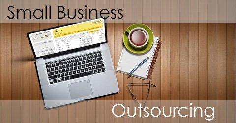 SB Outsourcing