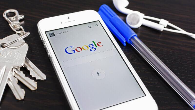 google-mobile-smartphone-search-ss-1920-800x450 چگونه از تجربیات بد سئو اجتناب کنیم؟