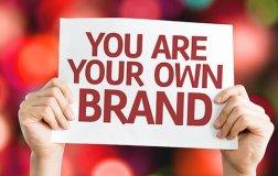 چرا باید روی برند شخصی خودتان تمرکز کنید؟