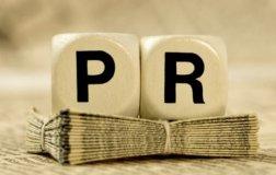 روابط عمومی آنلاین چیست؟
