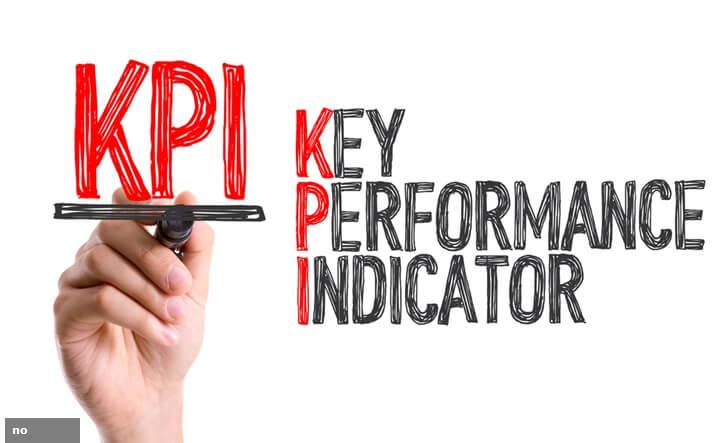 هرآنچه که باید در مورد شاخص های کلیدی عملکرد (KPI) در بازاریابی بدانید