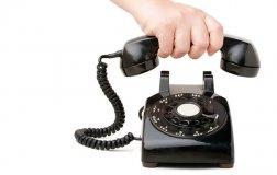 چرا باید تماس سرد (Cold Call) را با بازاریابی دیجیتال جایگزین کنید؟