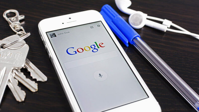 google-mobile-smartphone-search-ss-1920-800x450 چگونه از تجربیات بد سئو اجتناب کنیم…